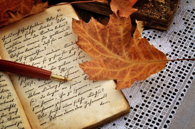nature-writing-2