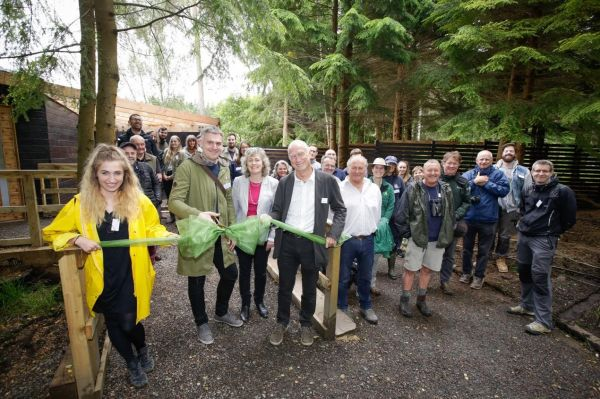 vn-medium-New-Nature-Hide-Launched-In-Kielder (1)