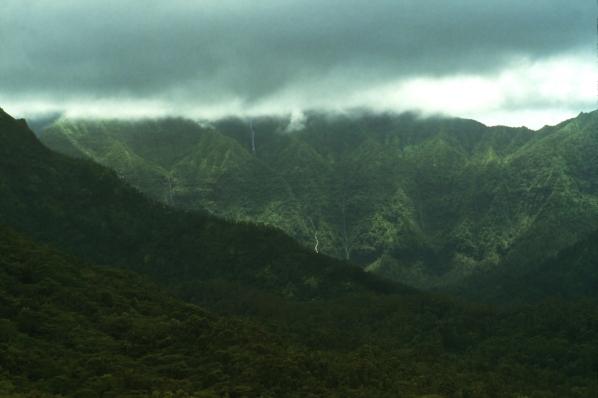 Mt._Waialeale.jpg