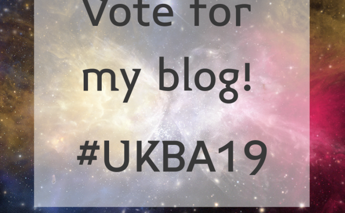 vote-for-me-badge-2-ukba19