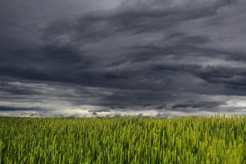 clouds-194840